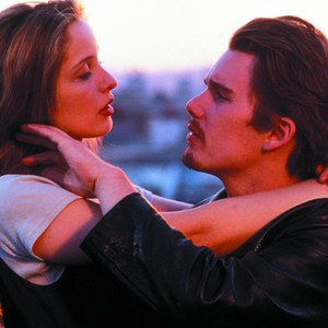 before sunrise movie download in hindi dubbed
