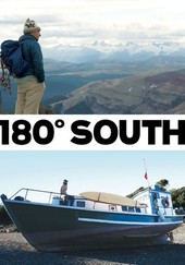180 Degrees South