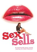 Sex Sells: The Making of Touch�