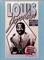 Louis Jordan and the Tympany Five