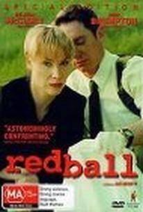 Redball