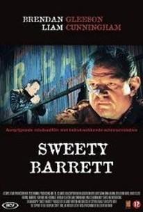 Sweety Barrett