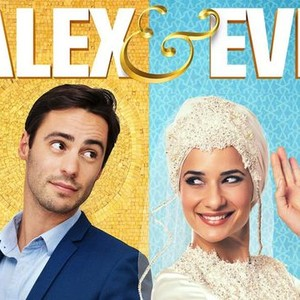 Alex Eve 2015 Rotten Tomatoes