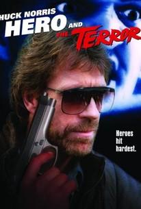 Hero and the Terror