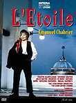 L'etoile: Chabrier: Opera National De Lyon
