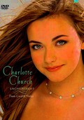 Charlotte Church: Enchantment from Cardiff, Wales