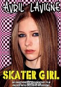Avril Lavigne: Skater Girl