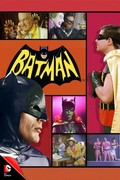 Batman: Season 3