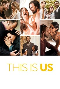 This Is Us: Season 2 - Rotten Tomatoes