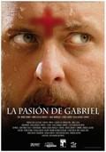 La pasi�n de Gabriel (The Passion of Gabriel) (Gabriel's Passion)