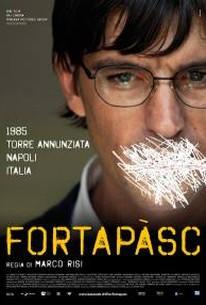 Fortapàsc (Fortapasc)