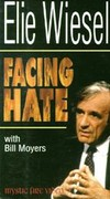 Facing Hate