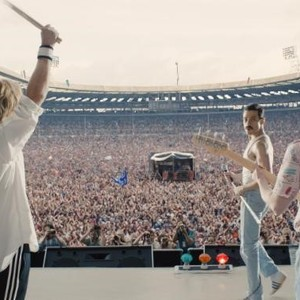 Bohemian Rhapsody Pictures - Rotten Tomatoes