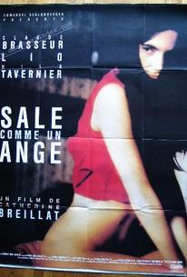Sale comme un ange, (Dirty Like an Angel )