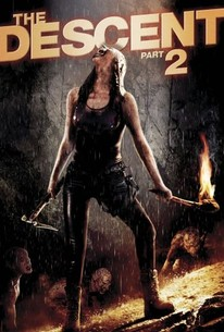 the descent 2 movie download in tamil