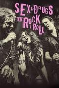 Sex&Drugs&Rock&Roll: Season 1
