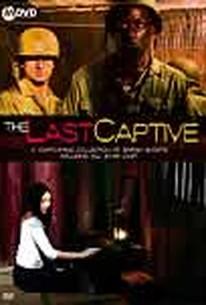 The Last Captive