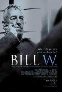 Bill W.
