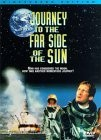 Journey to the Far Side of the Sun (Doppelganger)