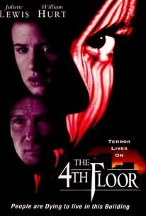 The 4th Floor
