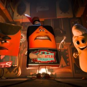 sausage party download movies counter