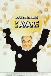 L'Avare (The Miser)