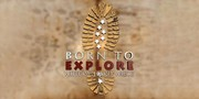 Born to Explore: Season 1