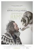 Rams (Hr�tar)