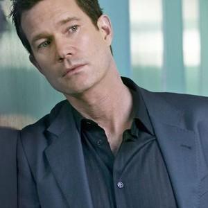 Dylan Walsh as Dr. Sean McNamara
