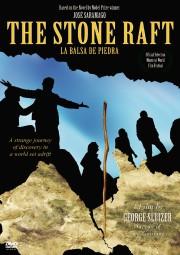 The Stoneraft