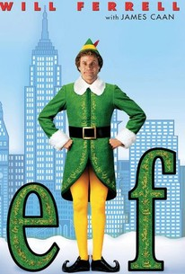 Image result for elf movie
