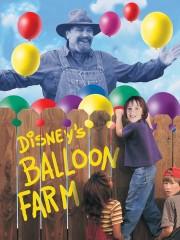 Balloon Farm