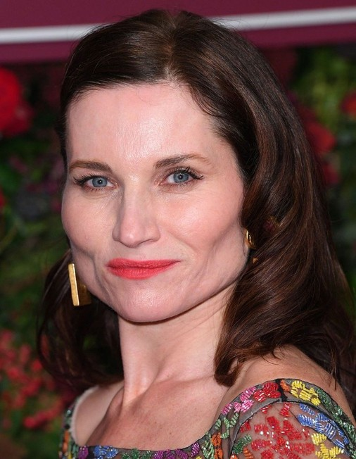 Kate Fleetwood Rotten Tomatoes Kate fleetwood is medea at the almeida theatre. kate fleetwood rotten tomatoes