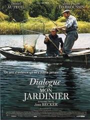 Dialogue avec mon jardinier (Conversations with My Gardener)
