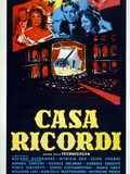 Casa Ricordi (House of Ricordi)