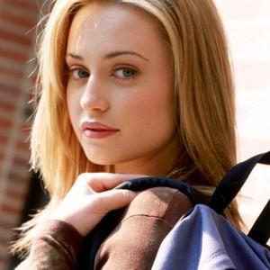 Monica Keena as Rachel Lindquist