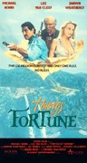 Thieves of Fortune
