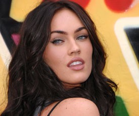 legends of the lost with megan fox season 1 episode 3