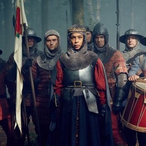 The Hollow Crown The Wars Of The Roses Rotten Tomatoes