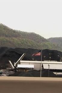 Burning the Future: Coal in America