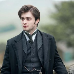 The woman in black book synopsis