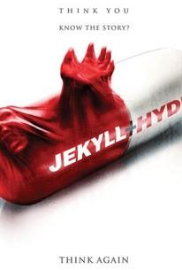 Jekyll + Hyde