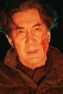The Third Murder (Sandome no satsujin)