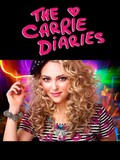 The Carrie Diaries: Season 02