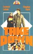 Take Down (Fighting Chance)