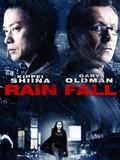 Rain Fall