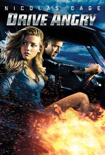 Drive Angry 2011 Add Article