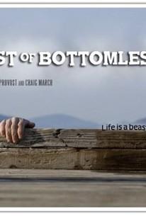 The Beast of Bottomless Lake
