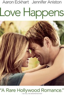 Love Happens (2009) | DVDRip Latino HD GDrive 1 Link