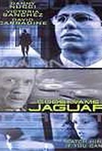 Code Name Jaguar